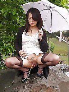 chinesepornpics.net